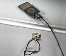 Targus también protege tu iPod