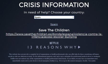 Web Ayuda