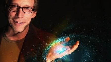[Vídeo] Somos polvo de estrellas
