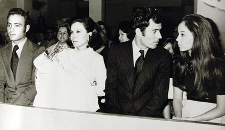 Bautizo Chábeli Iglesias