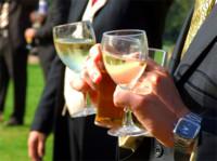 Un estudio revela al alcohol como la causa de múltiples enfermedades