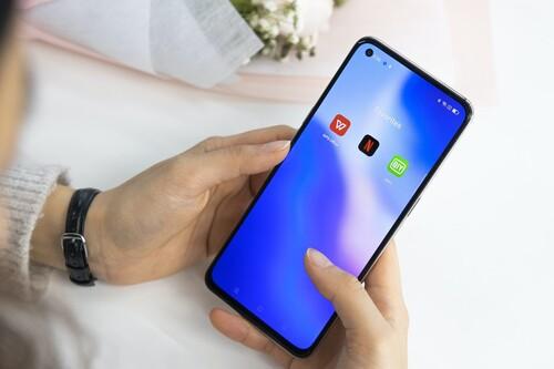 """Tras la subida de precios de Netflix, el Xiaomi Mi TV Stick puede resolverte """"la película"""" por apenas 30 euros"""