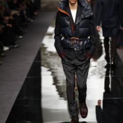 Foto 14 de 41 de la galería louis-vuitton-otono-invierno-2013-2014 en Trendencias Hombre