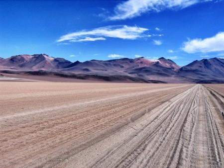 Altiplano 772328 960 720