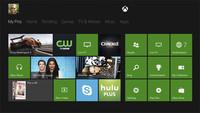 Microsoft da a conocer las aplicaciones de televisión de Xbox One para España
