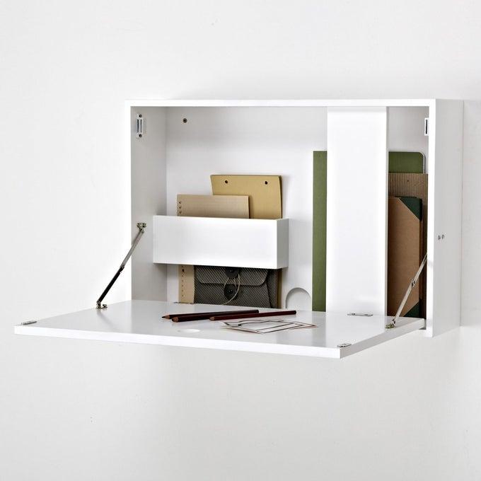 Mini escritorio mini