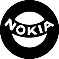 Nokia convoca un concurso creación de juegos