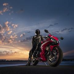 Foto 19 de 49 de la galería honda-cbr500r-2019 en Motorpasion Moto