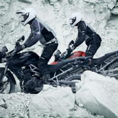 Foto 33 de 37 de la galería triumph-tiger-800-primera-galeria-completa-del-modelo en Motorpasion Moto