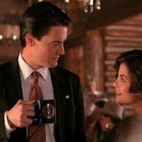 'Twin Peaks' será una película cortada en pedacitos y más noticias que llegan de Showtime
