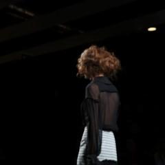 Foto 64 de 126 de la galería alma-aguilar-en-la-cibeles-madrid-fashion-week-otono-invierno-20112012 en Trendencias