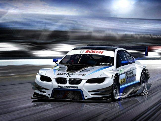 bmw-m3-jon-sibal.jpg