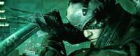 'Ninja Blade': La nueva apuesta de Microsoft