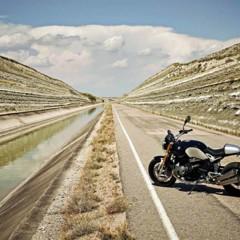 Foto 5 de 91 de la galería bmw-r-ninet-outdoor-still-details en Motorpasion Moto
