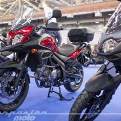 Foto 89 de 122 de la galería bcn-moto-guillem-hernandez en Motorpasion Moto