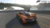 Dientes de sierra en 'Forza Motorsport 5' hasta que se juegue a 4K