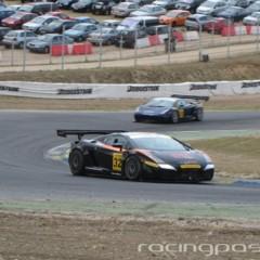 Foto 65 de 130 de la galería campeonato-de-espana-de-gt-jarama-6-de-junio en Motorpasión