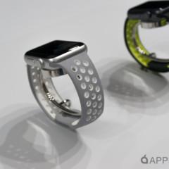 Foto 44 de 44 de la galería apple-event-7-septiembre en Applesfera