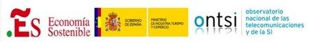 Informe del Sector de las Telecomunicaciones y de las Tecnologías de la Información en España 2009
