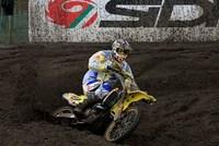Suzuki empieza mandando en el Mundial de Motocross