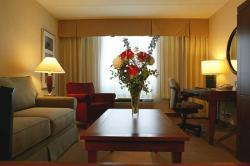 Un piso de hotel exclusivamente para mujeres