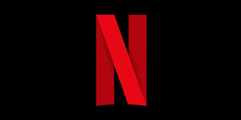 Bixby recibe la capacidad en los teléfonos Galaxy de Samsung para poder controlar Netflix con órdenes de voz