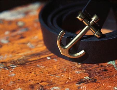 ancla cinturon