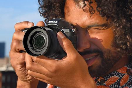 Nikon Z50, Sony A6000, Canon EOS 250D y más cámaras, objetivos y accesorios al mejor precio: Llega nuestro Cazando Gangas