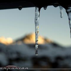 Foto 15 de 31 de la galería opel-winter-4x4-1 en Motorpasión
