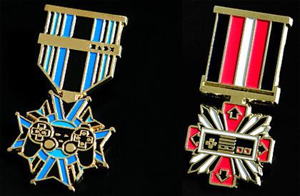 Resultado de imagen de logo de los veteranos de guerra de estados unidos