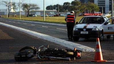 Mal comienzo de año en las carreteras españolas