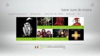 Nuevo Dashboard, nuevos contenidos y control por voz en Xbox 360 a partir de hoy (actualizado)