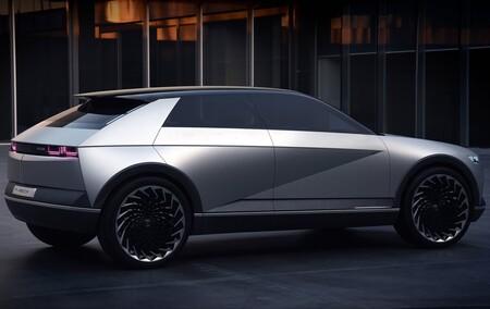 Hyundai 45 Ev Concept 2019 1600 05