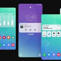 Samsung eliminará la publicidad de Samsung Pay y otras aplicaciones nativas, según un medio surcoreano