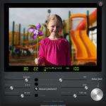 Una réflex simulada, fotógrafos tramposos, redes sociales y más: Galaxia Xataka Foto