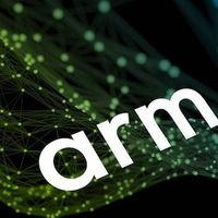 Nvidia anuncia la compra de ARM: 40.000 millones de dólares y la promesa de mantener la licencia abierta