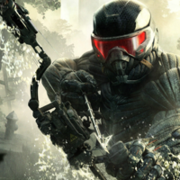 La primera imagen de Crysis 3 Remastered en PC no lleva a Prophet ni nanotrajes, pero mira qué reflejos tan chulos