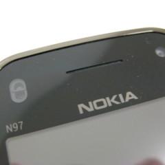 Foto 18 de 19 de la galería nokia-n97-mini en Xataka Móvil