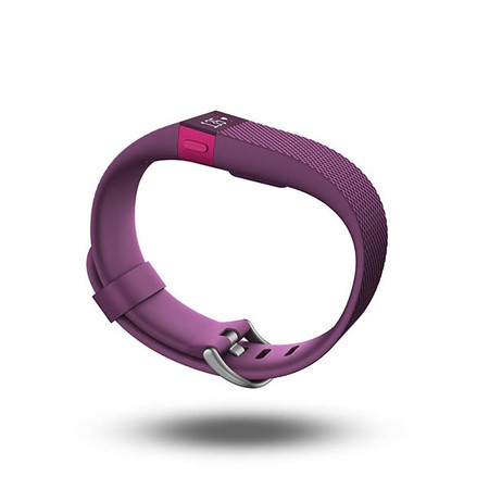 Fitbit Chargehr 2