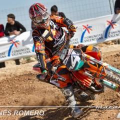 Foto 20 de 38 de la galería alvaro-lozano-empieza-venciendo-en-el-campeonato-de-espana-de-mx-elite-2012 en Motorpasion Moto