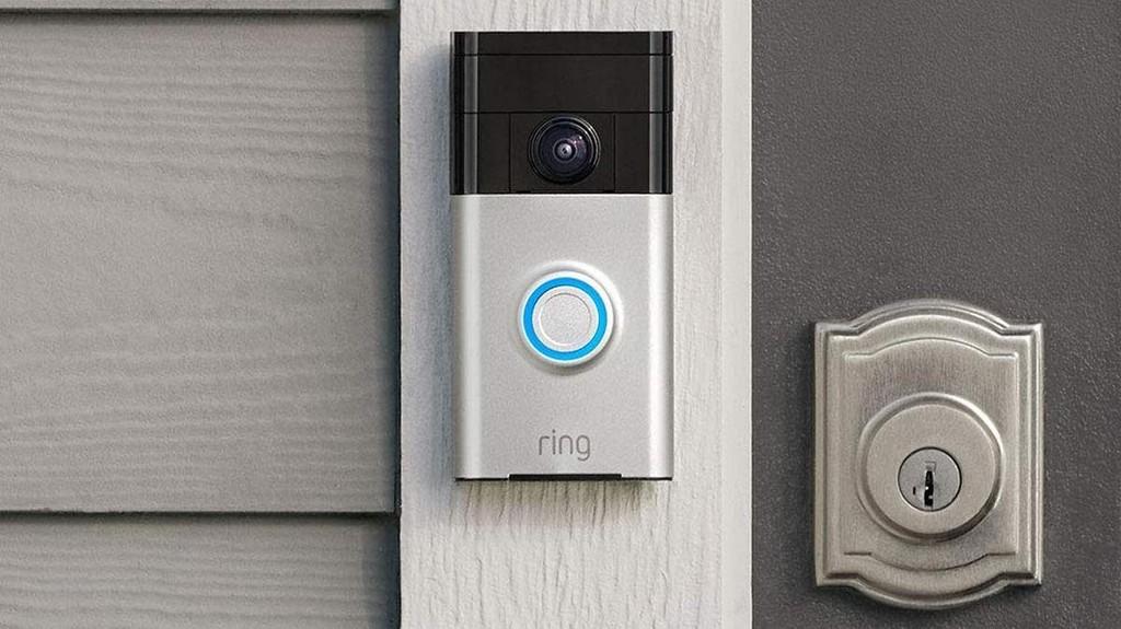 Ganar seguridad para perder en privacidad: Amazon confirma que la Policía puede solicitar a los usuarios de Ring hasta 12 horas de vídeo sin autorización judicial