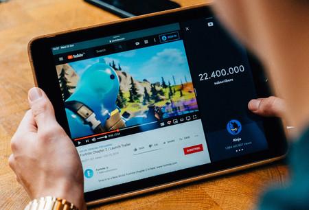AV1 vs VVC: la batalla entre los códecs de vídeo del futuro está comenzando y Netflix ya eligió ganador