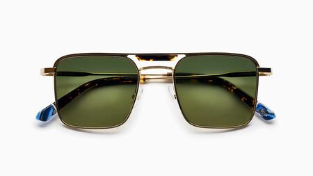 Gafas De Sol Clasicas Modernas 2021 13