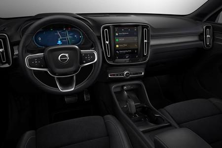 Volvo Xc40 Recharge 6