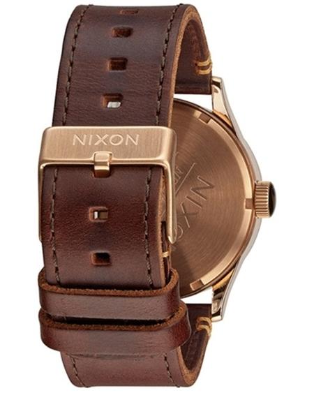 Reloj Pulsera Sentry