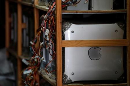 Almacen Macs 2