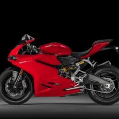 Foto 24 de 27 de la galería ducati-959-panigale en Motorpasion Moto