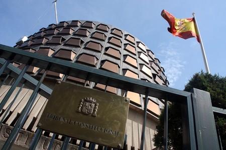 El Defensor del Pueblo interpone un recurso de inconstitucionalidad contra la LOPD por recolectar información ideológica