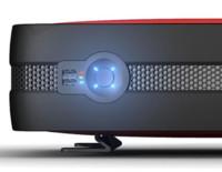 Velocity Micro con Windows Home Server
