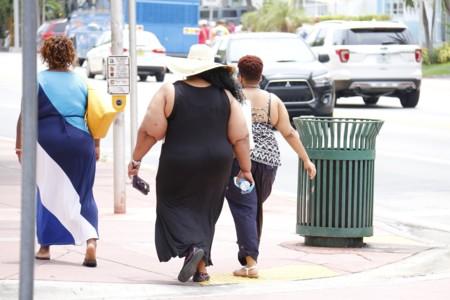 Obesity 993126 1920